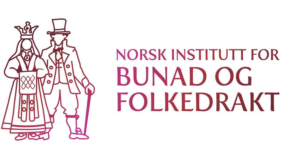 Norsk Institutt for Bunad og Folkedrakt